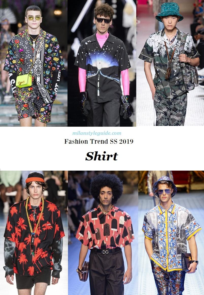Модный в 2019 году графичный принт графика новые фото