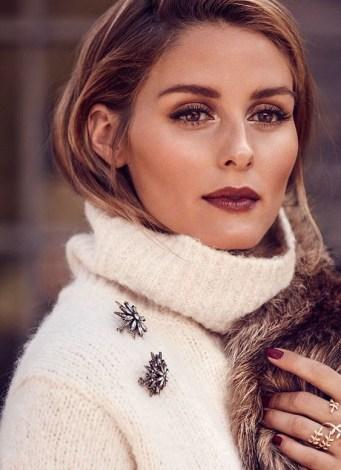 как правильно модно носить брошь на плече 2018 2019