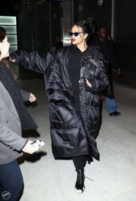 oversized-puffer-jackets-2018-trend-street-style-18