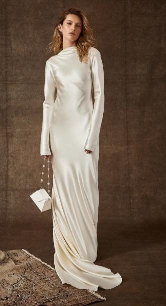 danielle-frankel-wedding-dresses-spring-2020-004-min