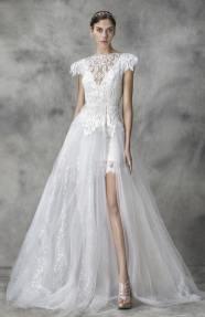 victoria-kyriakides-wedding-dresses-spring-2020-006-min