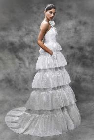 victoria-kyriakides-wedding-dresses-spring-2020-007-min