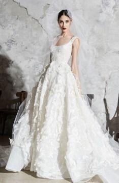 zuhair murad bridal Spring 20