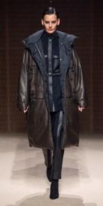 модный пуховик осень зима 2019 2020 тренд