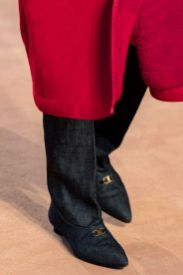 ferragamo-fall-2020-runway-denim-boots