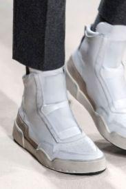 модная обувь 2020 : модные тенденции кросовки весна лето 2020