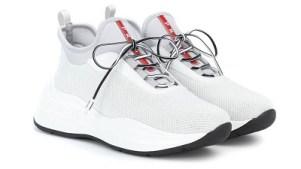 Sneaker-Trend- Prada