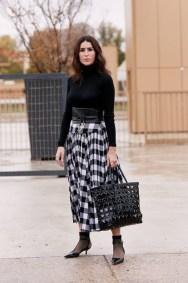 pleated-skirts-2