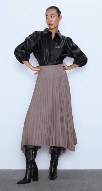 pleated-skirts-8-min