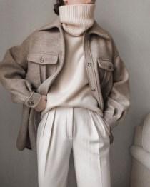 модные куртки 2020 2021как модно носить