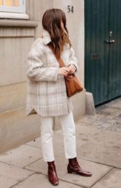 модные куртки 2021 как модно носить
