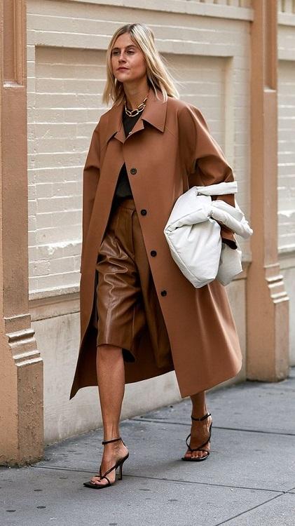 модные тенденции сумок осень зима 2020 2021