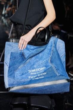 модные большие сумки 2021 2020