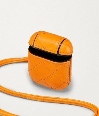 модные тенденции сумок осень зима 202 2021 сумки для AirPods