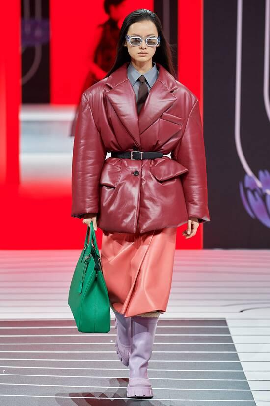 модные куртки 2020 2021 тренд пиджак