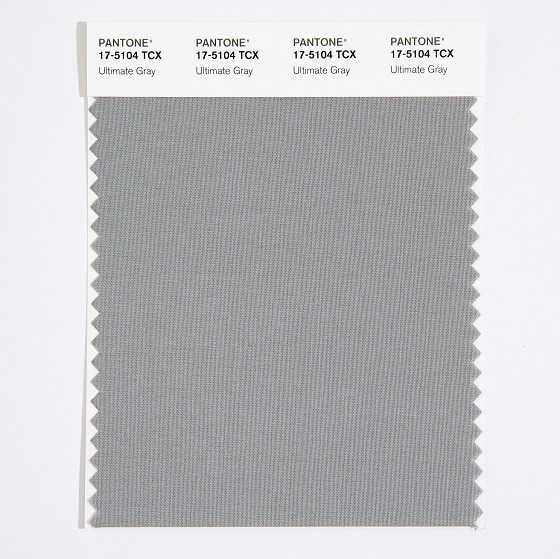 Color of the Year 2021 Pantone
