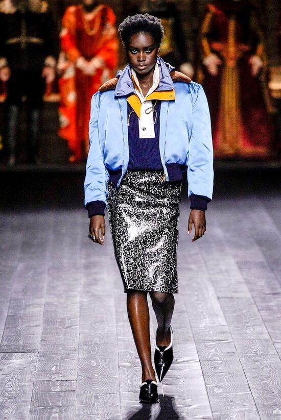 модные женские куртки 2020 модные тенеденции бомбер