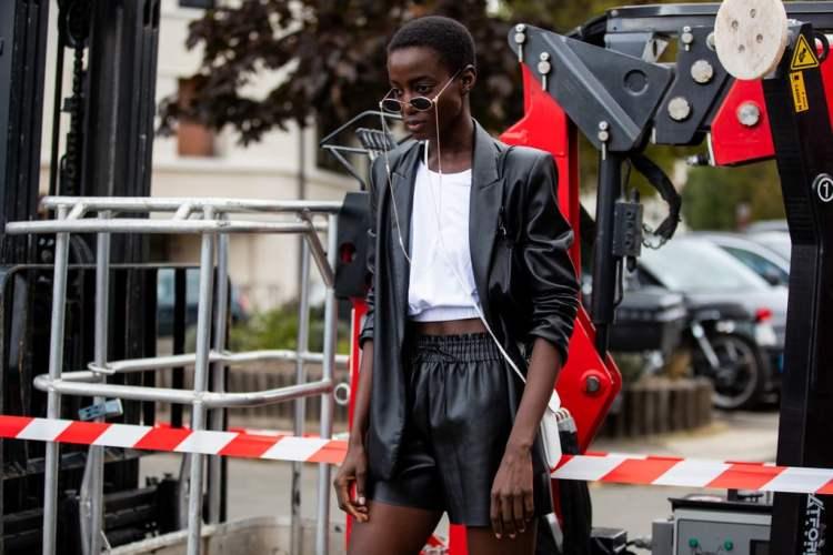 модные сумки для телефона 2021 fashion bag trend 2021