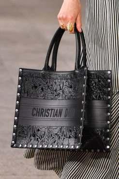 модные сумки shopping bag 2021 fashion shoppig bag trend 2021