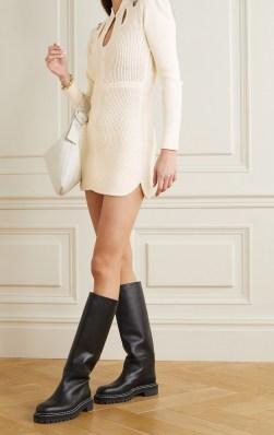 модные белые платья лето 2021 модные тенденции