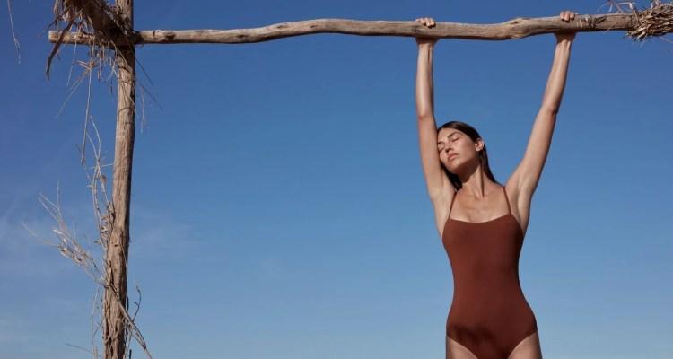 модные тренды купальников 2021 и как правильно выбрать модный купальник и пляжная мода