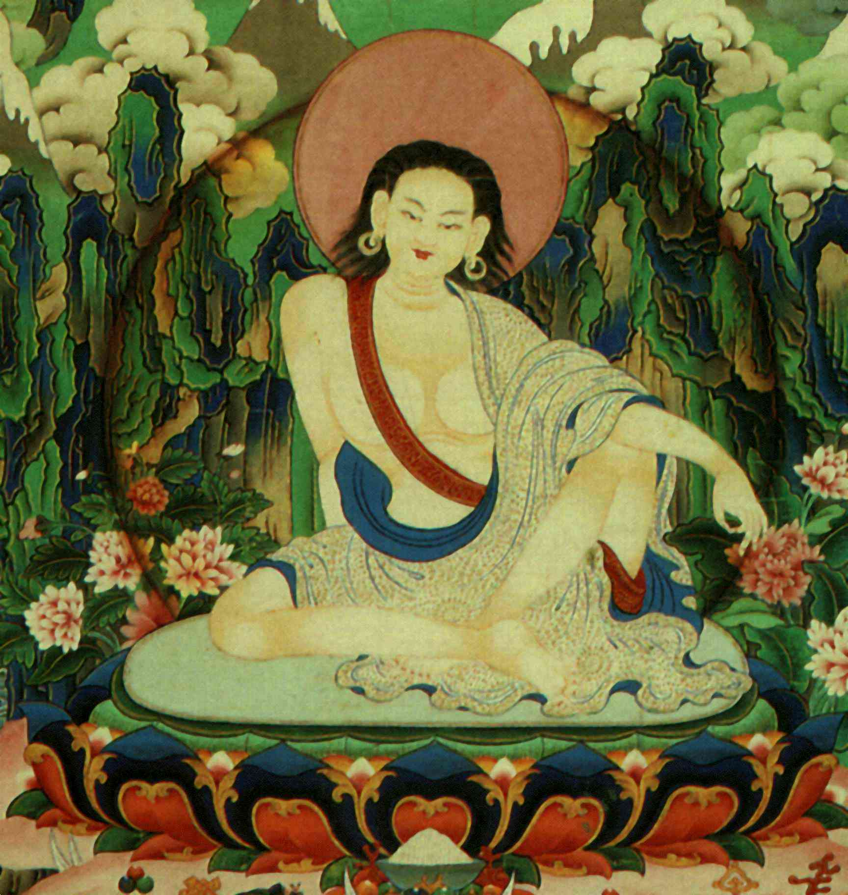 https://i0.wp.com/milarepa.edublogs.org/files/2008/10/milarepa.jpg