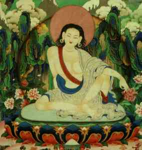 https://i0.wp.com/milarepa.edublogs.org/files/2008/10/milarepa.jpg?resize=284%2C300