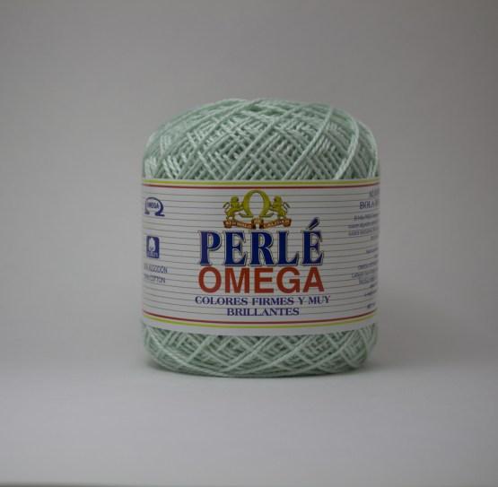perle-omega2
