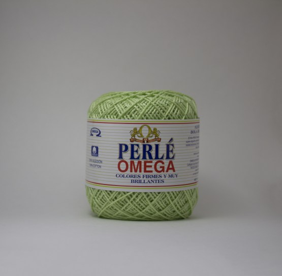perle-omega4