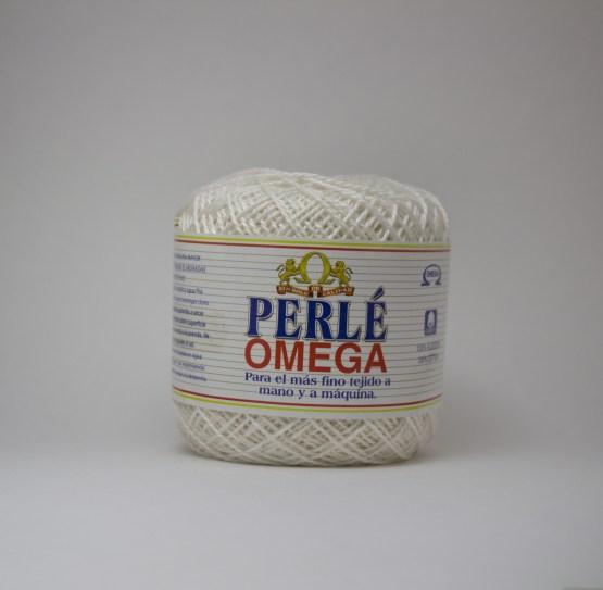perle-omega7