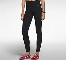 Nike Sculpt Women's Training Tights $110