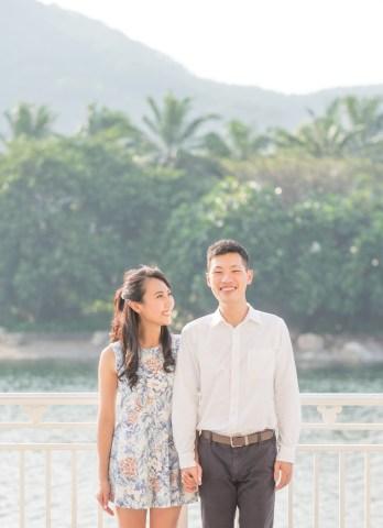 Yan&Andy_045