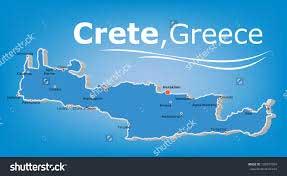 crete-holidays-tours