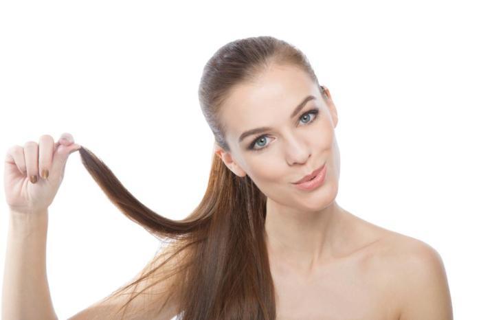 Пудра для прикорневого объема волос: обзор, как пользоваться, отзывы