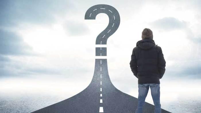 Каким будет ваш карьерный путь? Ответить на вопрос поможет ваша дата рождения