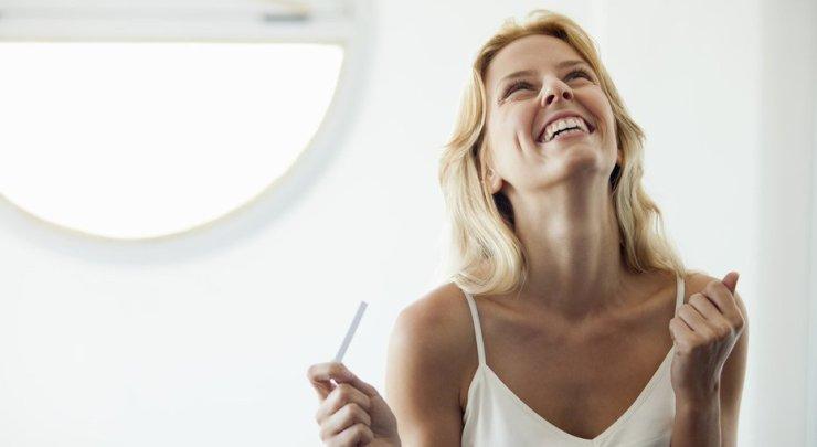 Точно не забеременеешь: 8 опасных мифов о зачатии, в которые мы до сих пор верим