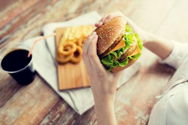 Почему вы неможете сбросить лишний вес? 8 неочевидных причин