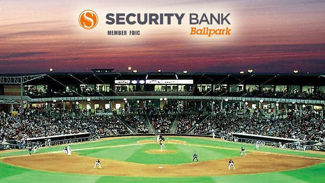 Security Bank Midland Tx