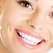 fresno commercial drive teeth whitening