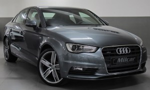 Audi S3 2016 2016 audi s3 reviews and rating motor trend
