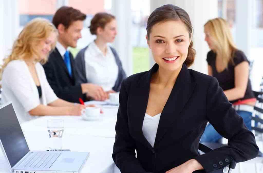 7 criterios para ganar dinero haciendo lo que te gusta