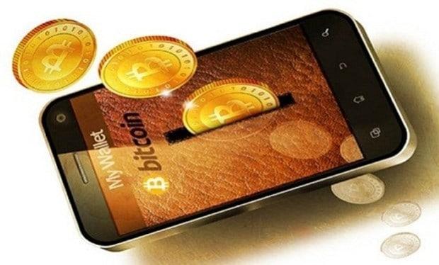 Bitcoin, inversión, ilusión y fraudes