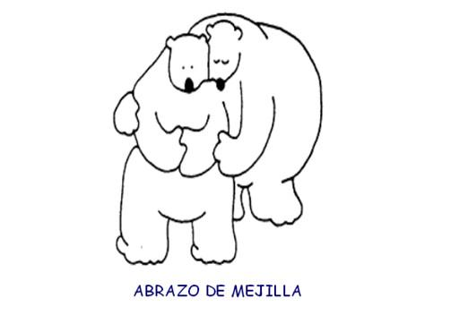 ABRAZOTERAPIA TIPOS DE ABRAZOS PDF