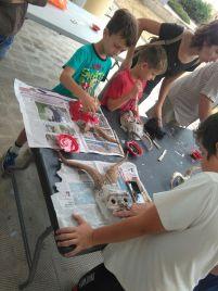 PG Taller de carotes de dimoni Petra 14-07-2016 (3)