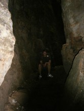 Cave