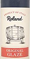 Roland Foods Balsamic Glaze, 12.84 Ounce