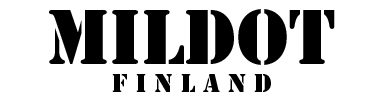 MILDOT Finland