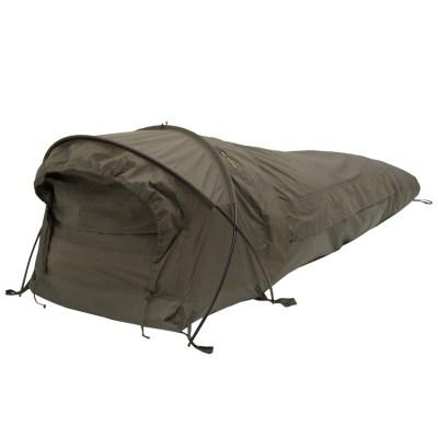 Carinthia Observer Plus – 1hlö Gore-Tex teltta