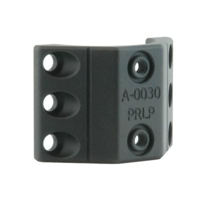 Spuhr A-0030 Spare Part 30mm GEN1 Rear Cover