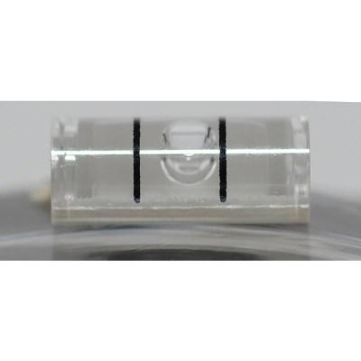 Spuhr A-0110  7 mm Level